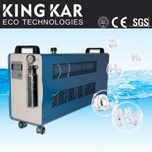 Co2 Mig Welding Machine