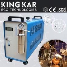 Automatic CNC Welding Machine