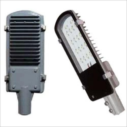 4W Solar LED Street Light