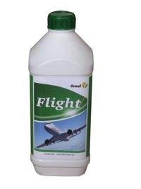 Flight Herbicides