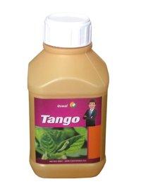 Tango Herbicides