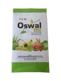 Oswal Gold Humic Acid