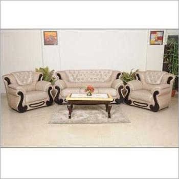 Assembly Sofa Set