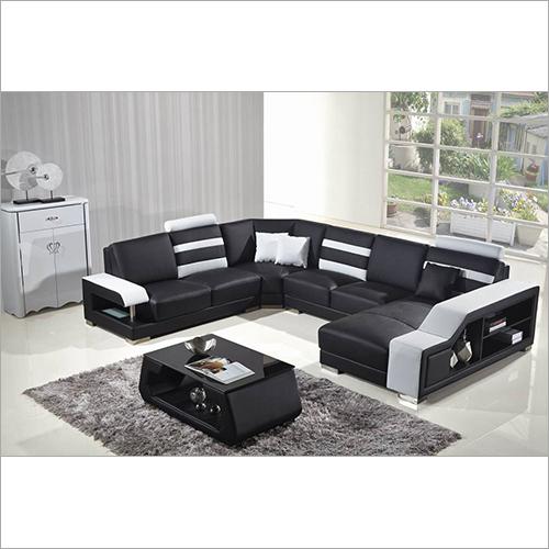 Design Sofa Set