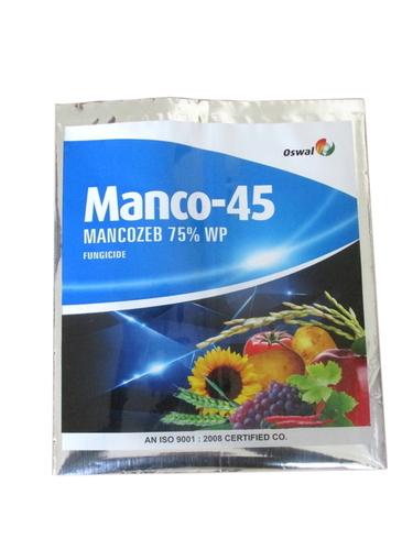 Manco-45 Mancozeb