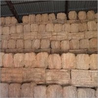 Packaging Wood Wool