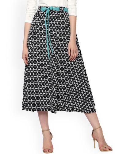 Designer Skirts