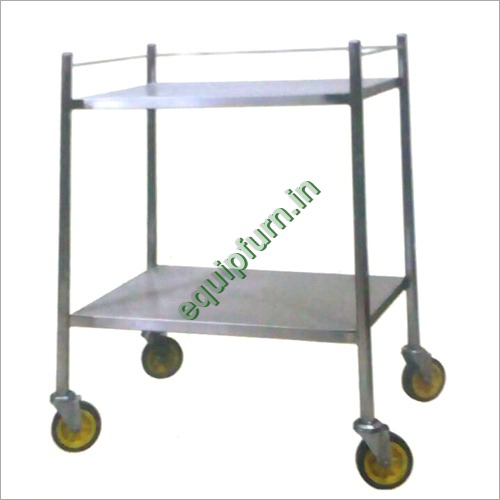 Surgery Trolley