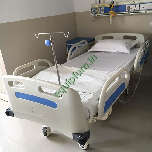 Movable Operation Bed