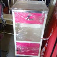 Patient Storage Unit
