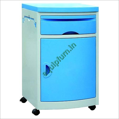 Surgery Equipment Storage