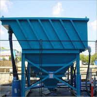 Readymade box Sewage Treatment Plant