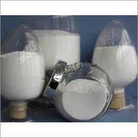 Sublimation Coating Chemicals