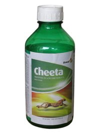 Cheeta Insecticides
