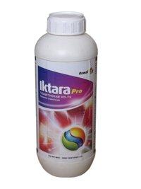 Iktara Pro