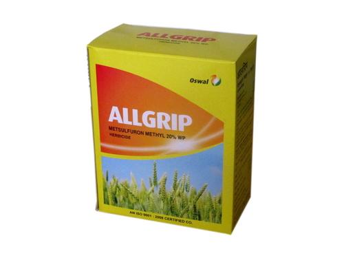 Allgrip