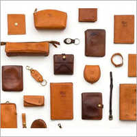 Leather Corporate Gift Items