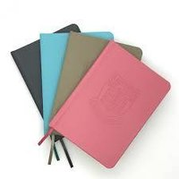 Premium Notebooks