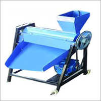 Black Pepper Decorning Machine