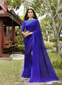 Exclusive Party Sarees