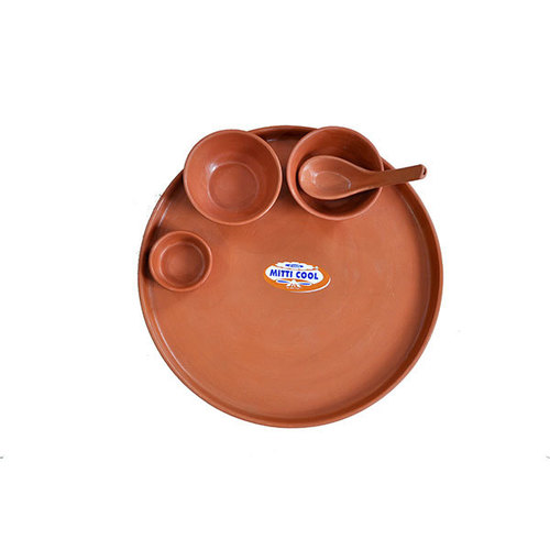 Clay Products Manufacturer
