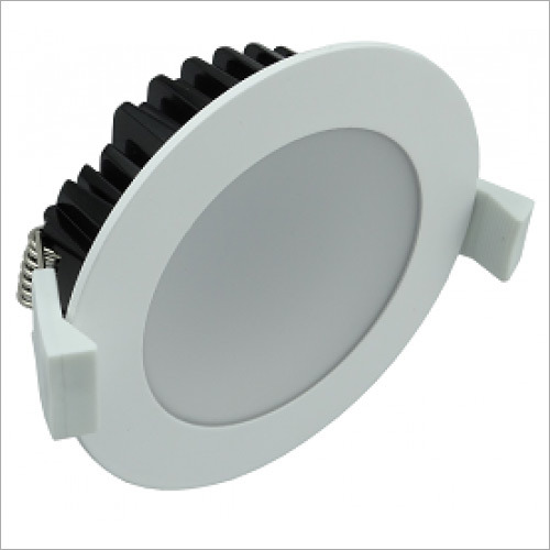 13 Watt LED Downlight