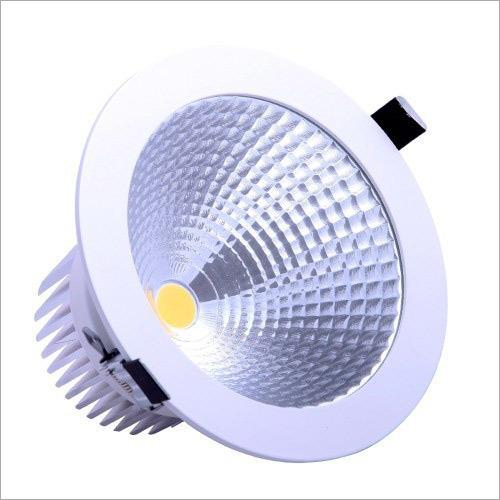 15 Watt LED Downlights