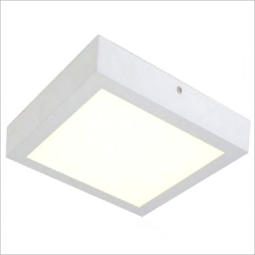 LED Mounted Downlight
