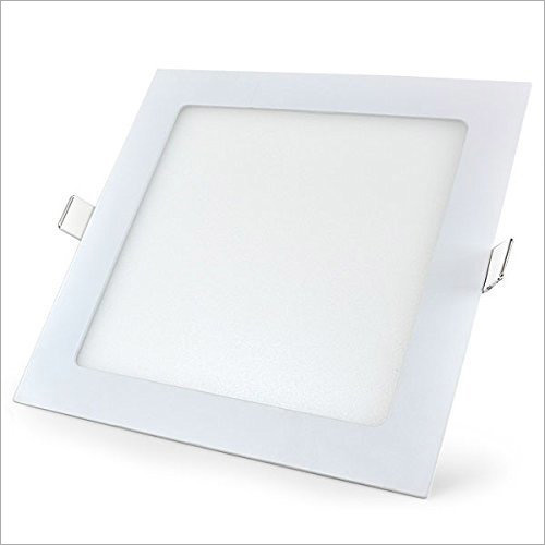 LED Ceiling Surface Light