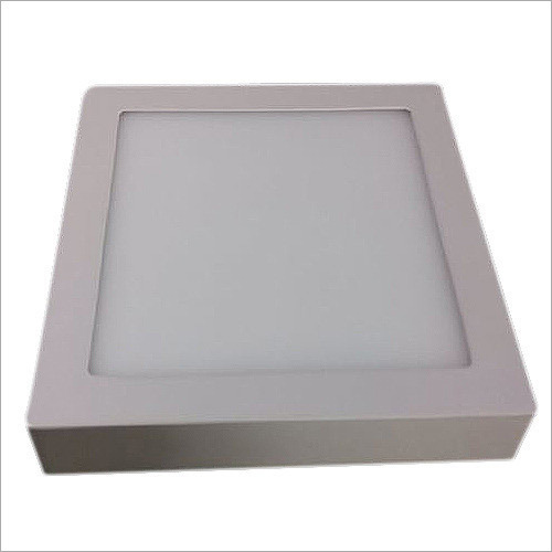 LED Mounted Surface Light