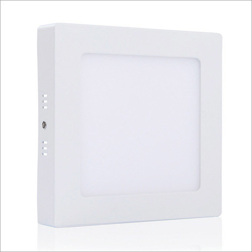 LED Square Surface Light