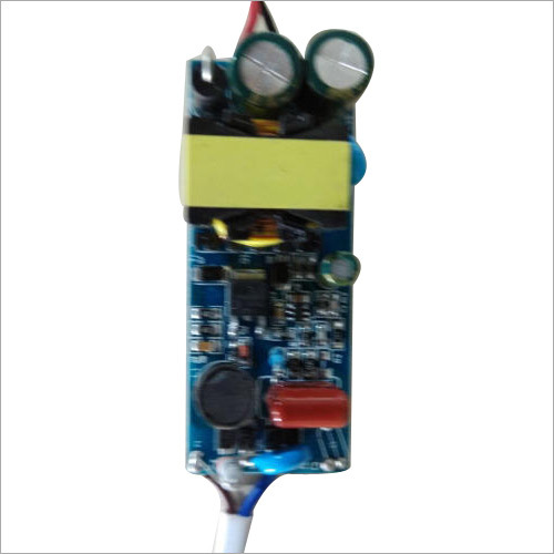LED Driver For Tubelight