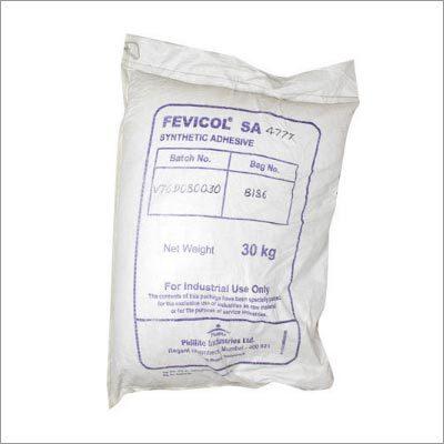 Hot Melt Adhesive Compounds