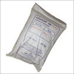 Industrial Hotmelt Adhesive