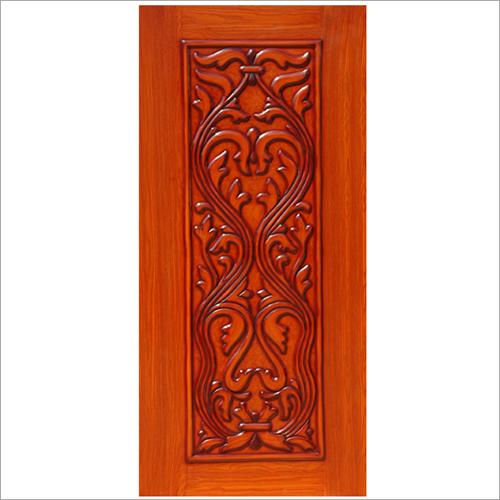 Kalash Fibre Door  sc 1 st  Fibre Door ManufacturerPuff Fibre Door SupplierMaharashtraIndia & Kalash Fibre Door ManufacturerKalash Fibre Door Supplier ...