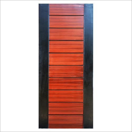 Classic fibre door & Classic fibre door ManufacturerClassic fibre door Supplier ...