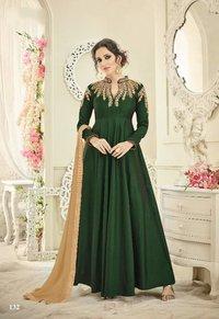 Vardan Designer Salwar Kameez Wholesale