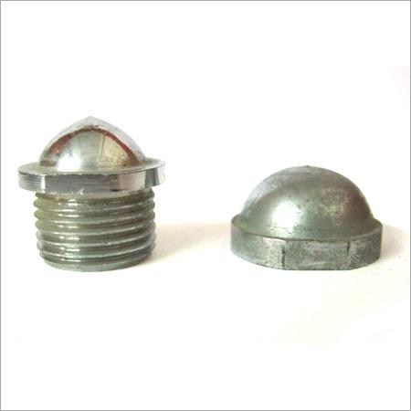 Brass Male Female Plug