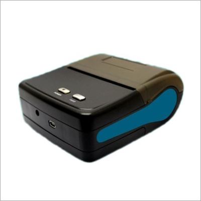 EXEL 3 inch Bluetooth Thermal Printer