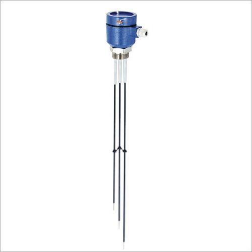 Industrial Measuring System