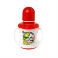 Baby Sippers Cup