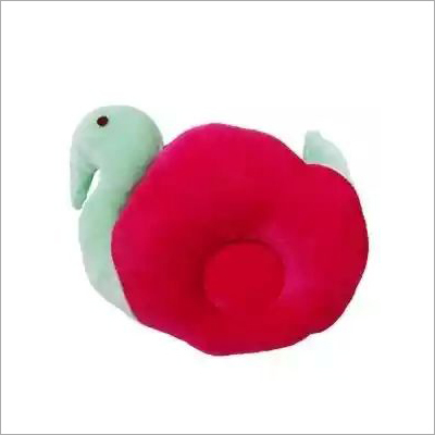 Babyhug Shape Pillow