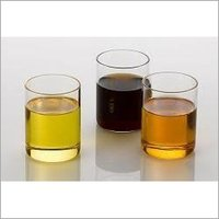 Light Disel Oil