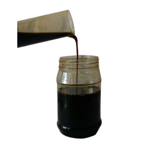 Plastic Pyrolysis Oil - Manufacturers & Suppliers, Dealers