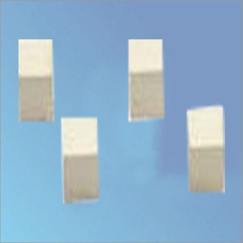 Rubber Cubes
