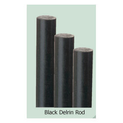Delrin Rod