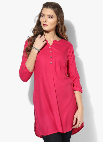 Stylish Kurta Tops