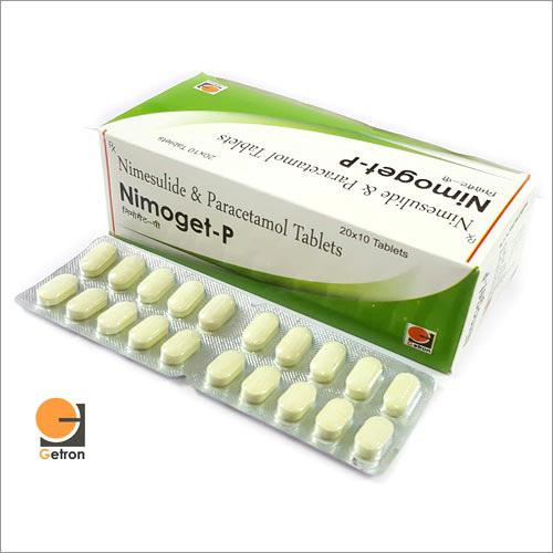 Nimoget P
