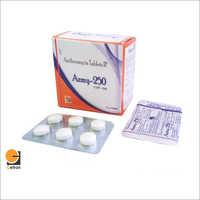 Azmy 250