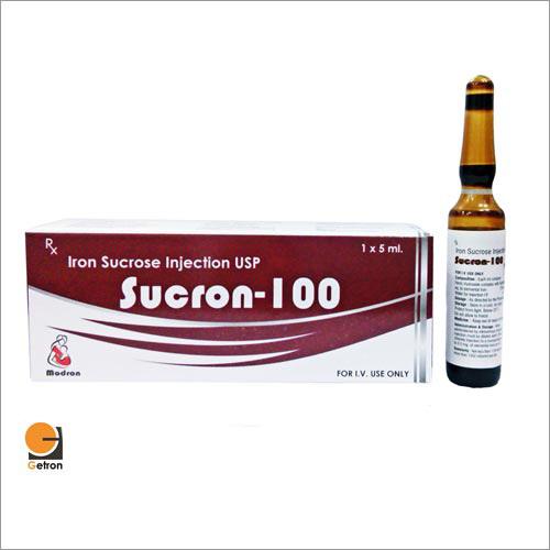 Sucron-100